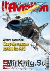 Le Fana de L'Aviation 2017-01 (566)