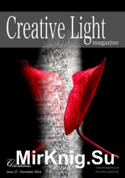 Creative Light Issue 17 2016