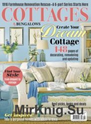 Cottages & Bungalows - February/March 2017