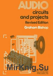 security electronics circuits manual marston r m