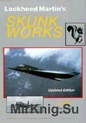 Lockheed Martin's Skunk Works