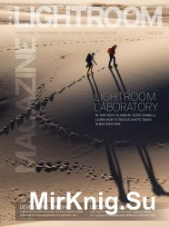 Lightroom Magazine Issue 26 2016
