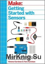 Getting Started with Sensors (+code)