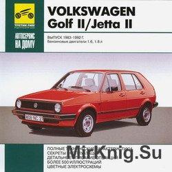 мультимедийное руководство volkswagen golf 3 торрент
