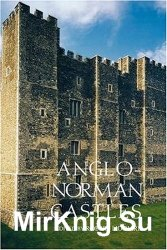 Anglo-Norman Castles