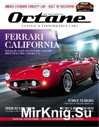 Octane - Issue 164