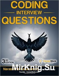Epub 6th download cracking interview the coding edition