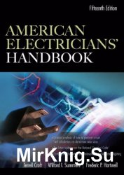 American Electricians' Handbook, 15th Edition