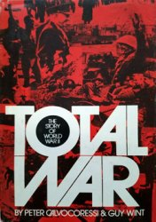 Total War: The Story of World War II