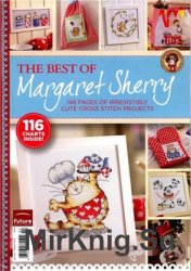 The Best of Margaret Sherry