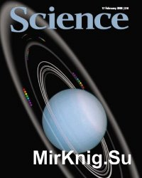 Science 2006 № 5763