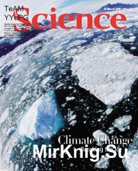 Science 2006 № 5768