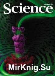 Science 2006 № 5781