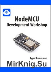 NodeMCU Development Workshop (+code)