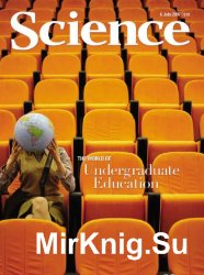 Science 2007 № 5834