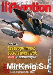 Le Fana de L'Aviation 2017-02 (567)