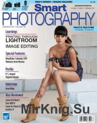 Smart Photography February 2017
