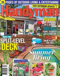 New Zealand Handyman - February 2017