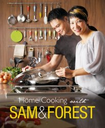 Home Cooking with Sam & Forest