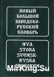 Шведско Русский Словарь скачать