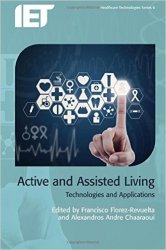 Active and Assisted Living Technologies and Applications