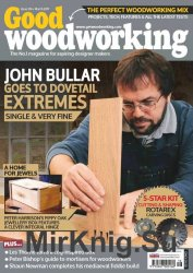 Good Woodworking - March 2017