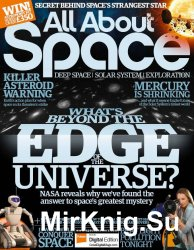 All About Space - Issue 62