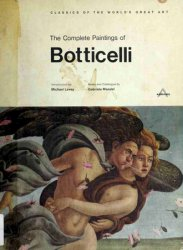 The Complete Paintings of Botticelli