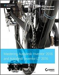 Mastering Autodesk Inventor 2013 Pdf