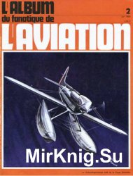 Le Fana de L'Aviation 1969-06 (002)