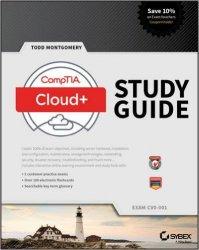 CompTIA Cloud+ Study Guide Exam CV0-001