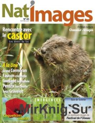 Nat'Images Avril-Mai 2017