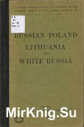 Russian Poland, Lithuania and White russia