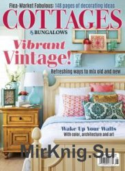 Cottages & Bungalows - June/July 2017