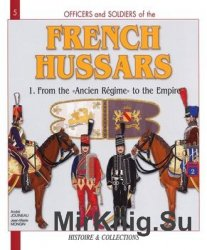 French Hussars (1): From the