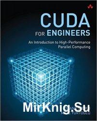 Programming coprocessor pdf phi xeon high performance intel