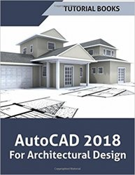 Autocad 2015 And Autocad Lt 2015 Bible Pdf