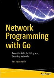 Java Network Programming Oreilly Pdf