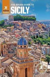 The Rough Guide to Sicily, 10 edition