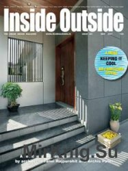 Inside Outside - May 2017