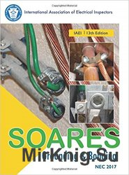 Soares Book on Grounding and Bonding, 13th Edition