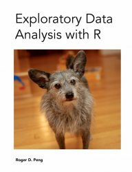 Exploratory Data Analysis with R