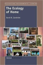 The Ecology of Home