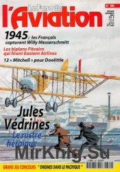 Le Fana de L'Aviation 2001-09 (382)
