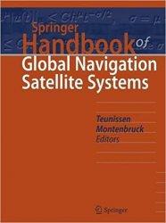 GLOBAL NAVIGATION SYSTEMS PDF DOWNLOAD