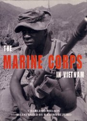 The Marine corps in Vietnam