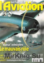 Le Fana de L'Aviation - Octobre 2002