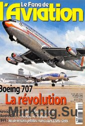 Le Fana de L'Aviation - Septembre 2002