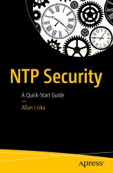NTP Security: A Quick-Start Guide