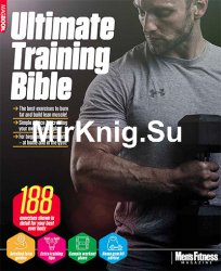 Ultimate Training Bible